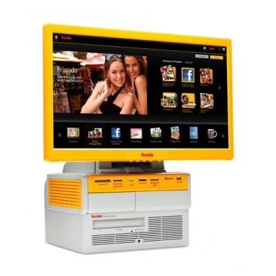 kodak picture maker g4kx