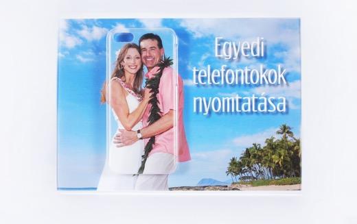 mobiltok fotó