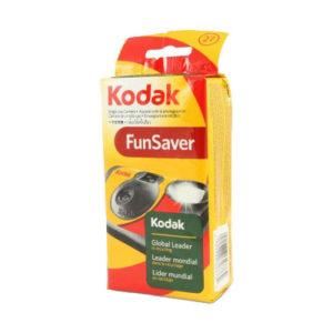 6742_kep1_kodak-fun-saver-s