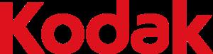 kodak-big-logo