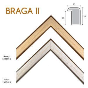 braga-ii